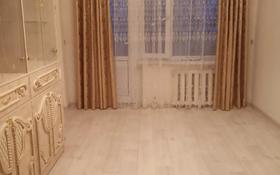3-комнатная квартира, 64.6 м², 3/5 этаж, Мкр. Шугыла 20 за 11 млн 〒 в