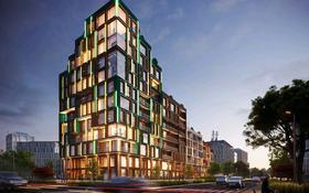 3-комнатная квартира, 113 м², 4/6 этаж, 14-й мкр за ~ 71.2 млн 〒 в Актау, 14-й мкр