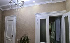 6-комнатный дом, 250 м², 8 сот., Самал-2 27 — Байтурсынова за 54 млн 〒 в Шымкенте, Аль-Фарабийский р-н