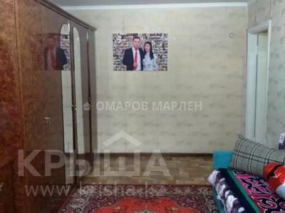 2-комнатная квартира, 43 м², 1/4 этаж, мкр №8 — Абая за 15 млн 〒 в Алматы, Ауэзовский р-н — фото 3