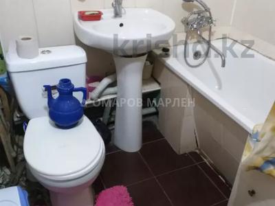2-комнатная квартира, 43 м², 1/4 этаж, мкр №8 — Абая за 15 млн 〒 в Алматы, Ауэзовский р-н — фото 5