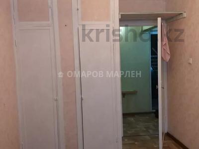 2-комнатная квартира, 43 м², 1/4 этаж, мкр №8 — Абая за 15 млн 〒 в Алматы, Ауэзовский р-н — фото 7