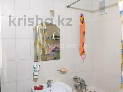 2-комнатная квартира, 43 м², 1/4 этаж, мкр №8 — Абая за 15 млн 〒 в Алматы, Ауэзовский р-н — фото 8