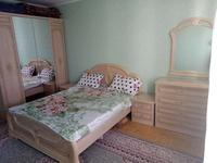 3-комнатная квартира, 73 м², 8/9 этаж на длительный срок, 5-й микрорайон 10 за 130 000 〒 в Аксае