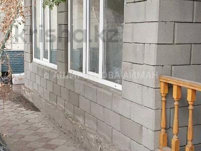5-комнатный дом, 220 м², 10 сот., мкр Шугыла, Сабденова — Кенжетаева за 64 млн 〒 в Алматы, Наурызбайский р-н — фото 7