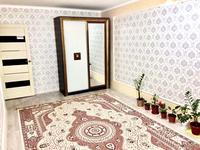 2-комнатная квартира, 66.5 м², 4/5 этаж, 1- мкр 14 за 5.8 млн 〒 в Кульсары
