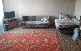 2-комнатный дом помесячно, 50 м², улица Джунусова за 45 000 〒 в Кояндах