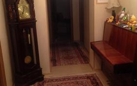 5-комнатная квартира, 105 м², 1/5 этаж, 27-й мкр 80 за 23.8 млн 〒 в Актау, 27-й мкр