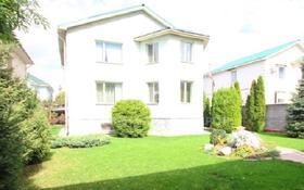 9-комнатный дом, 320 м², 15 сот., Наурызбай Батыр көшесі за 35 млн 〒 в Коксай (пути Ильича)