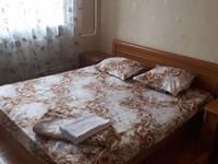 1-комнатная квартира, 55 м², 4/5 этаж по часам