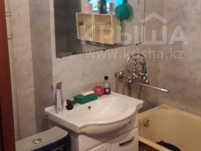 2-комнатная квартира, 45 м², 4/5 этаж помесячно, проспект Республики 37 за 50 000 〒 в Темиртау