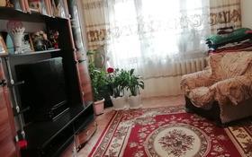 3-комнатная квартира, 63.4 м², 2/5 этаж, улица Бауыржана Момышулы 46 за 12.5 млн 〒 в Экибастузе