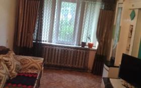 3-комнатная квартира, 64 м², 1/5 этаж, Менделеева 15 за 16 млн 〒 в Талгаре
