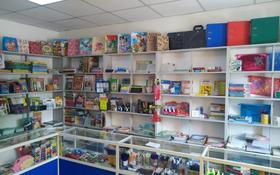 Магазин площадью 45 м², Ж. Саина 41 за 16.5 млн 〒 в Кокшетау
