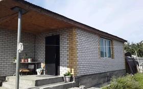 5-комнатный дом, 96 м², 6 сот., Шыгыс 1а за 19 млн 〒 в Семее