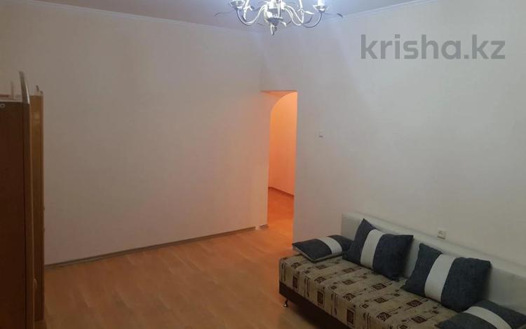 3-комнатная квартира, 72 м², 3/9 этаж, Мынбаева — Розыбакиева за 29 млн 〒 в Алматы, Бостандыкский р-н