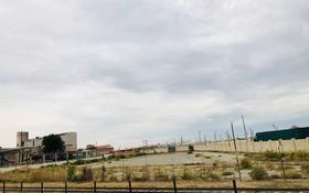 Промбаза , Куттыгай батыра 7 за 200 000 〒 в Атырау
