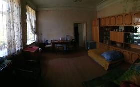 3-комнатный дом, 58.6 м², 6 сот., Сатпаева 7 за 20 млн 〒 в Караганде, Казыбек би р-н