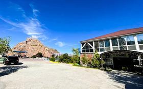 Здание, площадью 862 м², Северное побережье за 500 млн 〒 в Капчагае