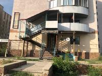 Помещение площадью 266.1 м², Уранхаева 1 за 39 млн 〒 в Семее