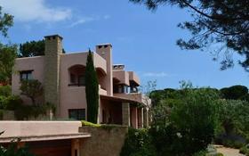 8-комнатный дом, 641 м², 2.2 сот., Carrer de la Via Augusta 1 за ~ 861.7 млн 〒 в Барселоне