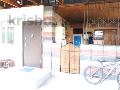 4-комнатный дом, 110 м², 6.68 сот., Азизбекова за 13 млн 〒 в Талгаре — фото 16