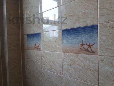 4-комнатный дом, 110 м², 6.68 сот., Азизбекова за 13 млн 〒 в Талгаре — фото 33