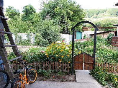 4-комнатный дом, 110 м², 6.68 сот., Азизбекова за 13 млн 〒 в Талгаре — фото 64