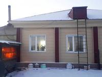 3-комнатный дом, 58 м², 4 сот., Алтын Дан за 6.9 млн 〒 в Щучинске