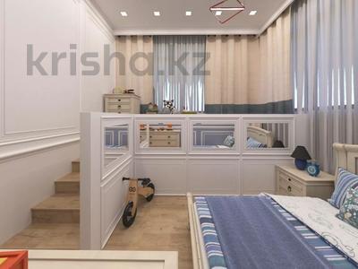 5-комнатная квартира, 230 м², 7/7 этаж помесячно, Тайманова 136 за 2 млн 〒 в Алматы, Медеуский р-н — фото 11