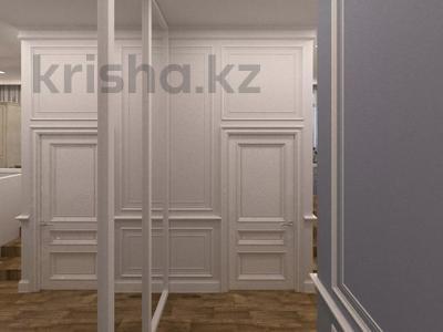 5-комнатная квартира, 230 м², 7/7 этаж помесячно, Тайманова 136 за 2 млн 〒 в Алматы, Медеуский р-н — фото 12