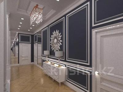 5-комнатная квартира, 230 м², 7/7 этаж помесячно, Тайманова 136 за 2 млн 〒 в Алматы, Медеуский р-н — фото 4