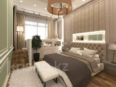 5-комнатная квартира, 230 м², 7/7 этаж помесячно, Тайманова 136 за 2 млн 〒 в Алматы, Медеуский р-н — фото 5