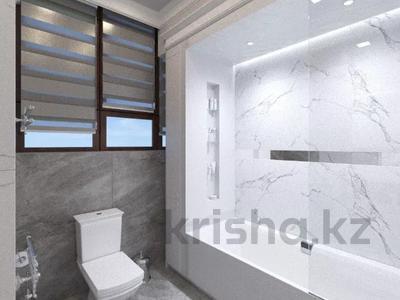 5-комнатная квартира, 230 м², 7/7 этаж помесячно, Тайманова 136 за 2 млн 〒 в Алматы, Медеуский р-н — фото 8