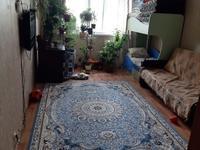 1-комнатная квартира, 40 м², 10/25 этаж