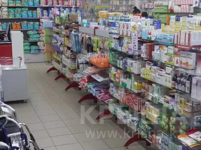 торговое помещение за 200 000 〒 в Узынагаш, п. Шиен — фото 16