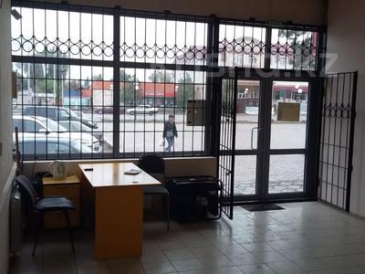 торговое помещение за 200 000 〒 в Узынагаш, п. Шиен — фото 19