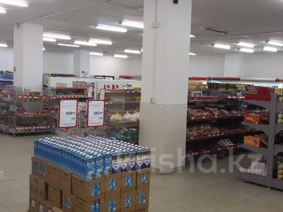 торговое помещение за 200 000 〒 в Узынагаш, п. Шиен — фото 28