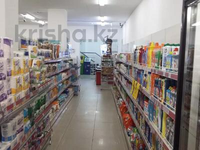 торговое помещение за 200 000 〒 в Узынагаш, п. Шиен — фото 32