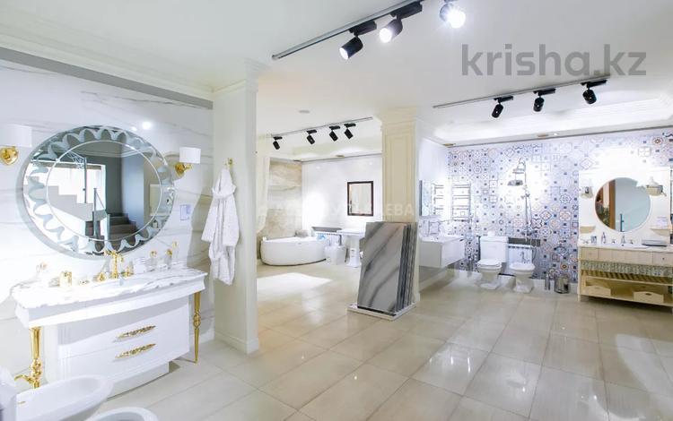 Магазин площадью 460 м², проспект Сарыарка — Кенесары за ~ 155.6 млн 〒 в Нур-Султане (Астана), Сарыарка р-н