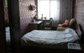 2-комнатная квартира, 45.3 м², 4/5 этаж, проспект Абая за 6.9 млн 〒 в Шахтинске