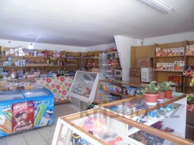 Магазин площадью 65 м², 1 мкр 32 за 8 млн 〒 в Кульсары — фото 2