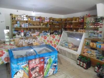 Магазин площадью 65 м², 1 мкр 32 за 8 млн 〒 в Кульсары — фото 3