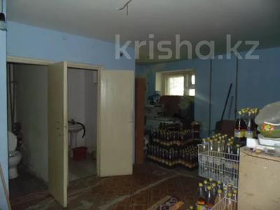 Магазин площадью 65 м², 1 мкр 32 за 8 млн 〒 в Кульсары — фото 4