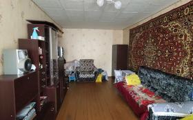 1-комнатная квартира, 31 м², 3/4 этаж, мкр Коктем-1 27 — Бухар Жырау за ~ 15.7 млн 〒 в Алматы, Бостандыкский р-н