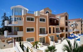 4-комнатный дом, 157 м², Универсал, Пафос за 101 млн 〒