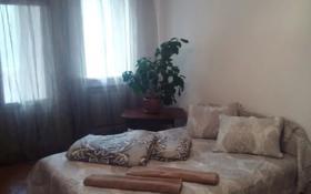 2-комнатная квартира, 50 м², 3/5 этаж посуточно, Абылай хана 147 — Абая за 10 000 〒 в Алматы