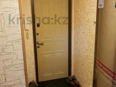 3-комнатная квартира, 57 м², 1/5 этаж, мкр Казахфильм, Исиналиева за 23.5 млн 〒 в Алматы, Бостандыкский р-н