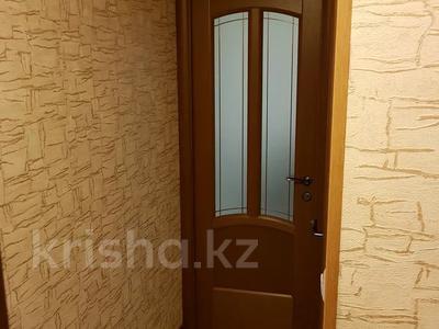 3-комнатная квартира, 57 м², 1/5 этаж, мкр Казахфильм, Исиналиева за 23.5 млн 〒 в Алматы, Бостандыкский р-н — фото 2