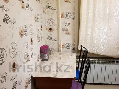 3-комнатная квартира, 57 м², 1/5 этаж, мкр Казахфильм, Исиналиева за 23.5 млн 〒 в Алматы, Бостандыкский р-н — фото 5